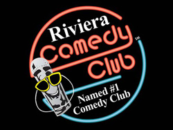 Tour 2011 Riviera Comedy Club Dates