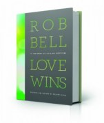 Rob Bell Tickets Cobb Energy Performing Arts Centre