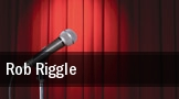 Rob Riggle Lakeshore Theater