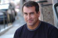 Rob Riggle Tickets Indiana University Auditorium