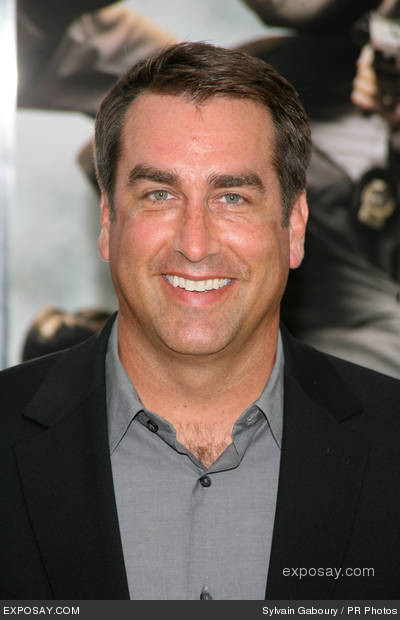 Show Tickets Rob Riggle