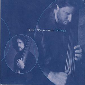 Concert Rob Wasserman