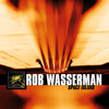 Rob Wasserman Tickets Show