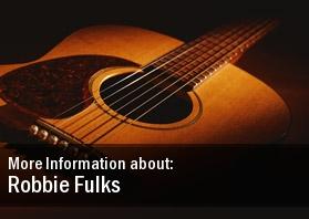 Robbie Fulks Tickets Mojos