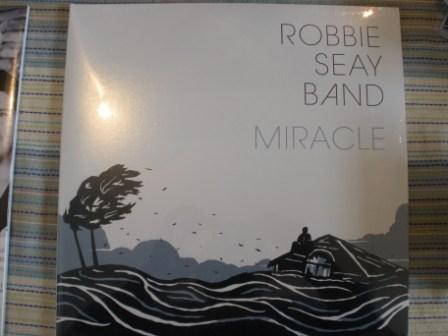 Robbie Seay Houston Tickets