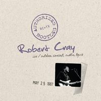 Robert Cray Tickets Show