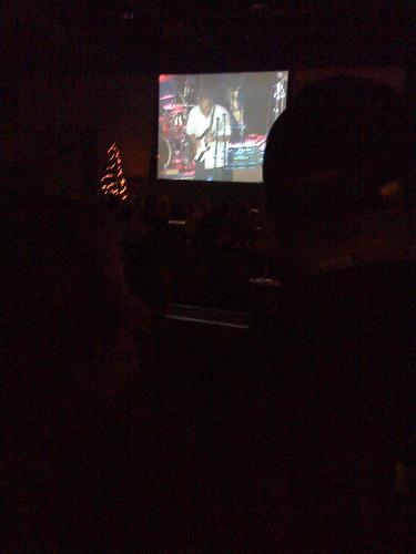 Robert Cray Tour 2011 Dates