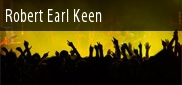 Robert Earl Keen Tickets Bass Performance Hall