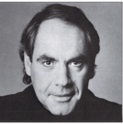 2011 Tour Dates Robert Klein