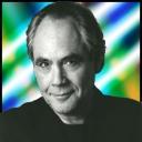 Robert Klein Poughkeepsie