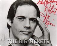 Robert Klein Tickets Vernon Hills