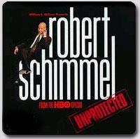 Robert Schimmel Tempe AZ