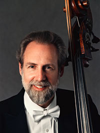 Concert Rochester Philharmonic Orchestra