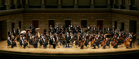 Rochester Philharmonic Orchestra Constellation Brands Performing Arts Center Tickets