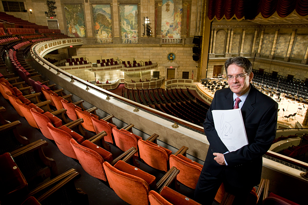 Rochester Philharmonic Orchestra Tickets Eastman Theatre