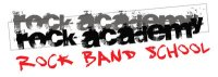 2011 Dates Rock Academy