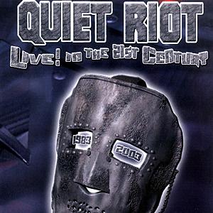 Rock N Roll Extravaganza Tickets