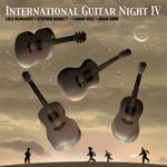 2011 Rock N Roots Guitarnight 2009
