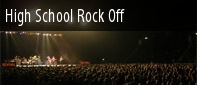 Rock Off Diesel Club Lounge Tickets