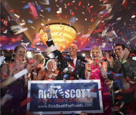 Rockie Lynne Tickets Sundance Saloon
