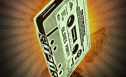 2011 Show Rockin 50 S Party