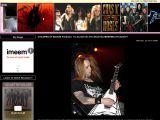 Tour 2011 Dates Rockonomy