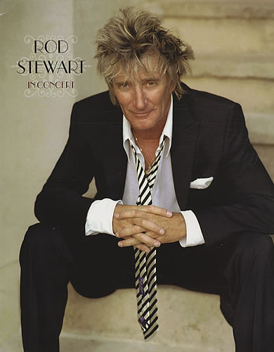 dates_rod-stewart_2011_130287996792.png
