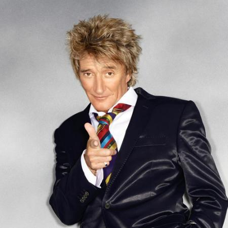 Rod Stewart Phoenix Tickets 2017 Rod Stewart Tickets