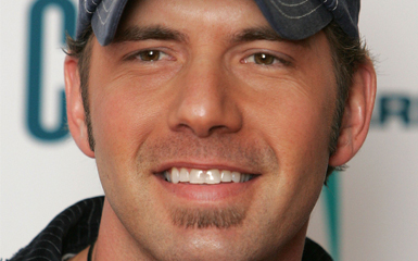 Rodney Atkins Dates 2011
