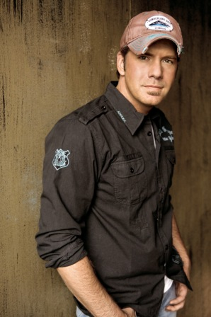 Rodney Atkins Dates 2011 Tour