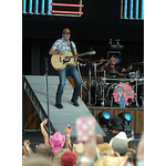 Tour Rodney Atkins 2011 Dates
