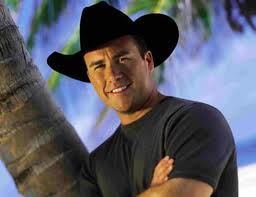 2011 Tour Rodney Carrington Dates