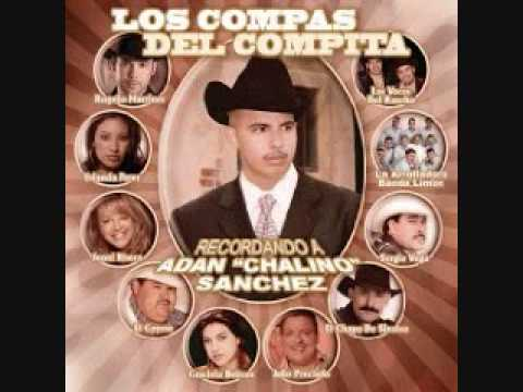 Rogelio Martinez Y Su Banda Tickets Los Angeles