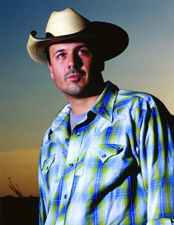 Roger Creager Tickets Billy Bobs