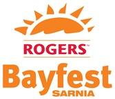 Rogers Bayfest Dates 2011