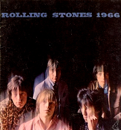 Tickets Show Rolling The Stones