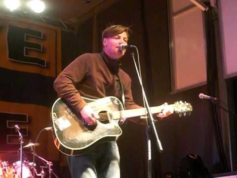Ron Hawkins Buffalo NY