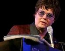 Ron Sexsmith 2011 Dates