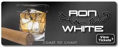 Ron White Atlanta GA
