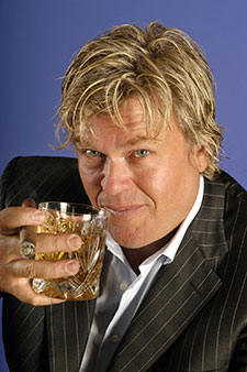 Ron White Stamford Center For The Arts Palace Theatre Tickets