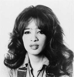 Tickets Ronnie Spector Xmas Party