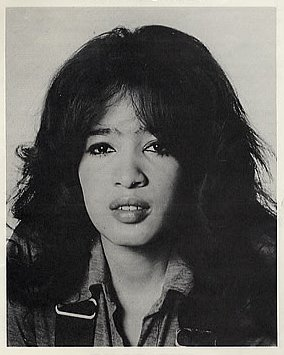 2011 Ronnie Spector