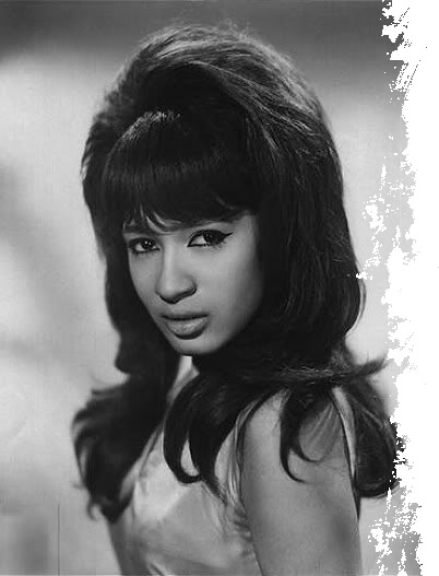 Ronnie Spector Tour Dates 2011