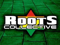 Roots Collective Dates 2011