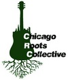 Roots Collective Tickets