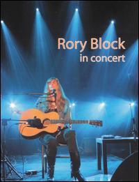 Rory Block Tickets Ann Arbor