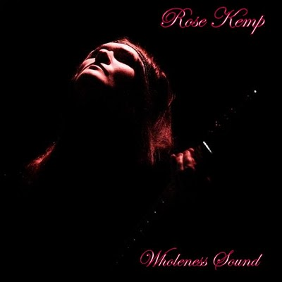 Tickets Rose Kemp