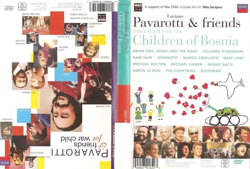 Ross Presto And Friends Tickets Magnum Theatre