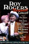 Roy Rogers Berkeley Tickets