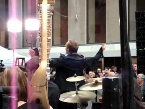 Dates Royal Philharmonic Concert Orchestra Tour 2011